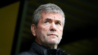 Nach einer mehr als gelungenen Saison hat sichFortuna Düsseldorfbereits mit sechs Neuzugängen verstärken können, um auch in der kommenden Saison nichts...