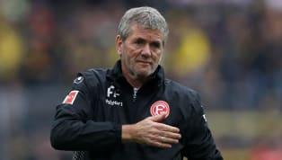 Fortuna Düsseldorf ist zum Saisonauftakt beim SV Werder Bremen gefordert. Cheftrainer Friedhelm Funkel erwartet am Samstagnachmittag einen starken...