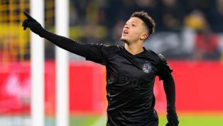 Borussia Dortmundlegte am Samstag beim5:0-Kantersieg gegen Fortuna Düsseldorfdie bis dato beste Saisonleistung hin. Ein Garant für die Toregala war der...