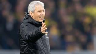 Mit einem guten Gefühl gehtBorussia Dortmundin das letzte Gruppenspiel derChampions League. Gegen Slavia Prag ist der BVB vor heimischem Publikum zum...