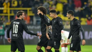 News Borussia Dortmund face a huge match on Tuesday night against Slavia Prague as theyare still in with a chance of qualifying for the last 16 of the...