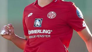 Der 1. FSV Mainz 05 wechselt zur kommenden Saison seinen Ausrüster.Nach zwölf Jahren wird 'Lotto Sport Italia' von der ebenfalls italienischen Marke...