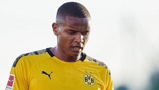 Mit 28 Gegentoren nach 20 Spielen bleibt die Defensive das große Manko bei Borussia Dortmund. Abhilfe schaffen soll die Verpflichtung von Emre Can. Der in...