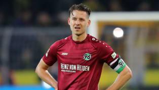 Die Kaderplaner vonEintracht Frankfurthaben derzeit alle Hände voll zu tun und werkeln mit Nachdruck daran, auch für die kommende Saison eine...