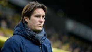 Hannover 96hat Eigengewächs Simon Stehle mit einem Profivertrag bis 2022 ausgestattet. Der 18-Jährige erzielte bei seinem Debüt für die Profis gegen...