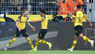 BVB Hertha Berlin have brought an end to Borussia Dortmund's storming winning streak after snatching adramatic2-2 draw at the Westfalenstadion on Saturday....