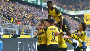 Borussia Dortmund travel to the Volskwagen Arena on Saturday for a crucial clash with Wolfsburg. Dortmund come into the game in excellent form, having gone...