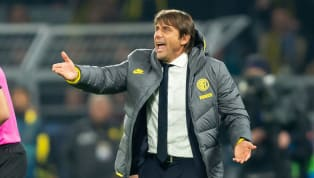 Inter Milanmanager, Antonio Conte has launched a furious rant against the club management following their3-2 loss to Borussia Dortmund in a Group...