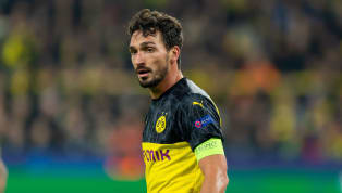 Als Rückkehrer kam Mats Hummels in diesem Sommer zu Borussia Dortmund zurück, nachdem er zuvor drei Jahre beim Rivalen Bayern München spielte. Seitdem,...