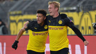 Borussia Dortmund have extended their deal with kit manufacturers PUMA until 2028, with the two organisations keen to continue their success together....
