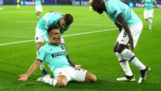 Da diverse settimane ilBarcellona è in forte pressing su Lautaro Martinez, ma l'Inter non ha intenzione di cedere il suo gioiello. A meno che non venga...