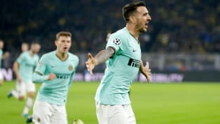 Delle quattro italiane impegnate in Champions League,solo la Juventus sorride; la vittoria di Mosca vale gli ottavi di finale per i bianconeri. L'Intersi...