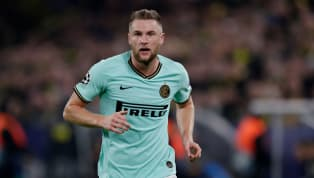 Milan Škriniar's agent has claimed the Inter defender is closer to reaching an agreement to join Real Madrid rather than arch rivals Barcelona. The...
