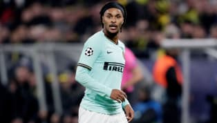 West Ham are said tohave held talks with Inter over a loan deal for Valentino Lazaro, while the Irons have also been offered the chance to sign Villarreal...