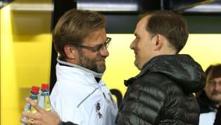 Am Montag wurde Domenico Tedescoals neuer Trainer des russischen Traditionsvereins Spartak Moskau vorgestellt. Der ehemalige Coach des FC Schalke 04 ist...