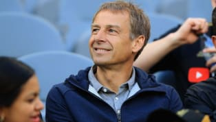 Former Germany national team manager Jurgen Klinssman has claimed that the game in the country needs a complete overhaul, and said that he was worried for...