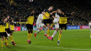 Thủ quân củaParis Saint Germain Thiago Silva tin tưởng rằng đội bóng của anh sẽ ngược dòng ở trận lượt về và giành vé đi tiếp. Đêm qua,Paris Saint...