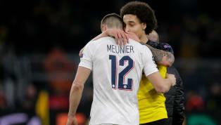 LePSGse déplaçait à Dortmund hier en huitième de finale aller de laLigue des Champions. Les Parisiens sont encore une fois passés à côté de leur match et...
