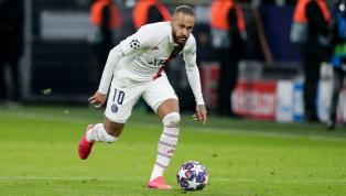 A derrota por 2 a 1 do Paris Saint-Germain para o Borussia Dortmund, nesta terça-feira, pela rodada de ida das oitavas de final daLiga dos Campeões da...