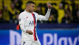 Mardi soir, leParis Saint-Germains'est incliné face au Borussia Dortmund lors des huitièmes de finale aller de la Ligue des Champions sur le score de 2...