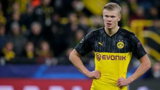 Bei Borussia Dortmund möchte man sich sponsorentechnisch wohl breiter aufstellen. Wie die WAZ berichtet, wird Evonik ab der kommenden Saisonnicht mehr auf...