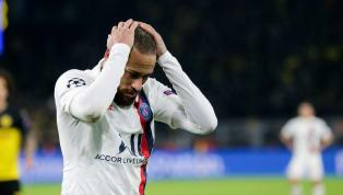 Neymar Jr ha estado en modo reflexivo durante esta cuarentena y ahora ha dado unas fuertes declaraciones, donde se ha puesto bastante duro contra sí mismo e...