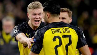 Borussia Dortmund hat ein gutesHändchen für eine nachhaltige Transferpolitik. Über kostengünstige Neuverpflichtungen, die einige Jahre später einen hohen...