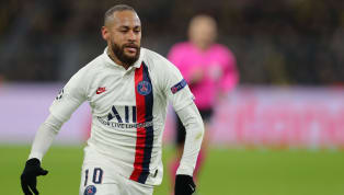 Paris Saint-Germain superstar Neymar has hit out at the club for not allowing him to play in the matches that took place prior to the game againstBorussia...