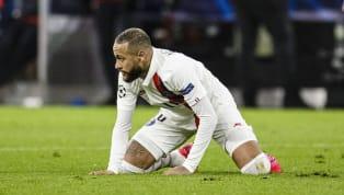 Liebes Paris SG, was war das denn?! Da freut man sich seit Wochen darauf, dass die Champions League losgeht - und dann kommt so ein enttäuschender Auftritt....