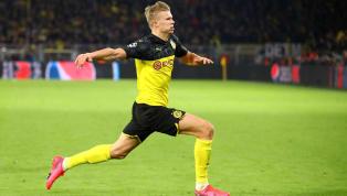 Erling Haaland verzückt die Bundesliga - und spätestens nach seinem Doppelpack gegen Paris Saint-Germain auch ganz Europa. Der Shootingstar des BVB überzeugt...