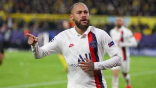 Sous contrat auParis Saint-Germainjusqu'en juin 2022, et désireux de quitter la capitale française l'été dernier, Neymar pourrait finalement prolonger son...