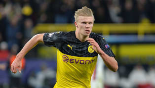 Erling Haaland's meteoric rise this season has been nothing short of extraordinary. The 19-year-old has captured people's imaginations and set a string of...