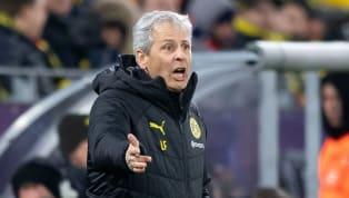 Borussia Dortmund ist am Samstagnachmittag beim SV Werder Bremen zu Gast. Mit den Grün-Weißen hat der BVB noch eine Rechnung offen. Im...
