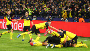 Die deutschen Europa League-Vertreterhaben es ihren Kollegen, die in der Königsklasse unterwegs sind, tatsächlich nachgetan - und alle möglichen Punkte...