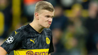 ​Jürgen Klopp has admitted Liverpool never had a chance of signing Erling Haaland during the January transfer window, when the Norway international joined...