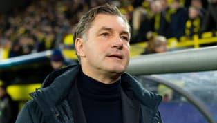 Das Bundesligaspiel zwischenWerder BremenundBorussia Dortmundsteht in zweifacher Hinsicht für Brisanz. Werder benötigt dringend Punkte im Abstiegskampf,...