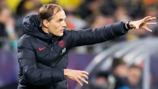 Estádio, títulos, dinheiro, grandes craques... O Paris Saint-Germain tem tudo, menos paz em seus bastidores. Nesta semana, o clube francês está no 'epicentro'...