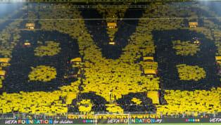 nnte Der BVB geht ab der kommenden Saison neue Wege und wird erstmals zwei unterschiedliche Trikotsponsoren haben. Der bisherige SponsorEvonik wird nur noch...