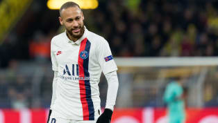 Sale Paris Saint-Germain forward Neymar has apparently told Barcelona's decision-makers he wants to return to the Camp Nou at the end of the season. The...
