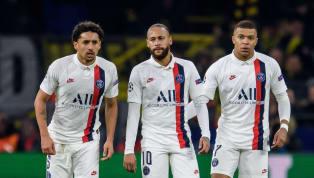 Le prochain mercato estival s'annonce intense pour leParis Saint-Germain. En plus de conserver ses meilleurs éléments, le club de la capitale s'attend à se...