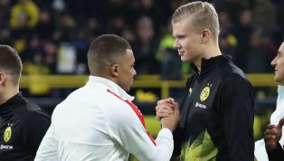 Erling Haaland est la sensation de la saison. À peine âgé de 19 ans, il enchaîne les réalisations avec le Borussia Dortmund. De quoi le considérer comme le...