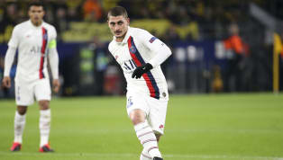 Juventus termasuk dalam salah satu klub yang aktif mendatangkan pemain dalam beberapa musim terakhir. Meskipun mampu mendapatkan delapan gelar juara Serie A...