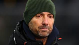 Consultant phare de RMC Sport depuis 2016,Christophe Dugarry devrait quitter la chaîne à la fin de la saison selon les informations du journal l'Équipe.Le...