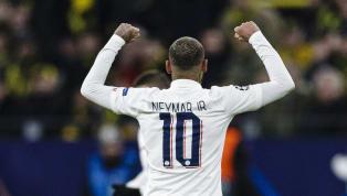 La novela entre Neymar y elBarcelonaya está viviendo una nueva temporada, en donde el regreso del brasileño al Camp Nou es el gran objetivo. Como ya te lo...