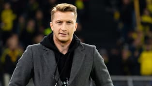 ​​Borussia Dortmund star, Marco Reus has revealed that he turned down a move to Bundesliga giants, ​Bayern Munich as he could never join them considering that...