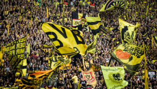 ​Amazon Prime have confirmed a new documentary series covering Borussia Dortmund's rollercoaster 2018/19 season will be released on 9 August.  The Bundesliga...