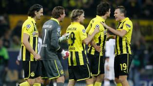 In der Saison 2011/12 holte Borussia Dortmund unter Cheftrainer Jürgen Klopp das Double. Während einige Spieler aus dem damaligen Meisterkader ihre Karriere...