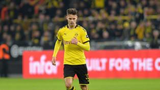 Inkonsistensi sepertinya masih menjadi permasalahan utama yang dihadapiBorussia Dortmunddi musim 2019/20, mereka sempat gagal meraih kemenangan dalam tiga...