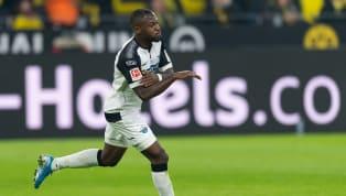 """Die meisten Toto-Tipper werden heute wohl eine """"1"""" beim Freitagabendspiel zwischen demFC Bayern Münchenund demSC Paderbornankreuzen. Reich werden sie..."""
