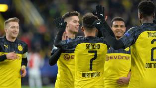Auf sportlicher Ebene konnte sichBorussia Dortmundzuletzt durch drei Pflichtspielsiege wieder zurück in die Erfolgsspur hieven. Auch abseits des grünen...